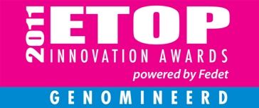 ETOP Nomination 2011