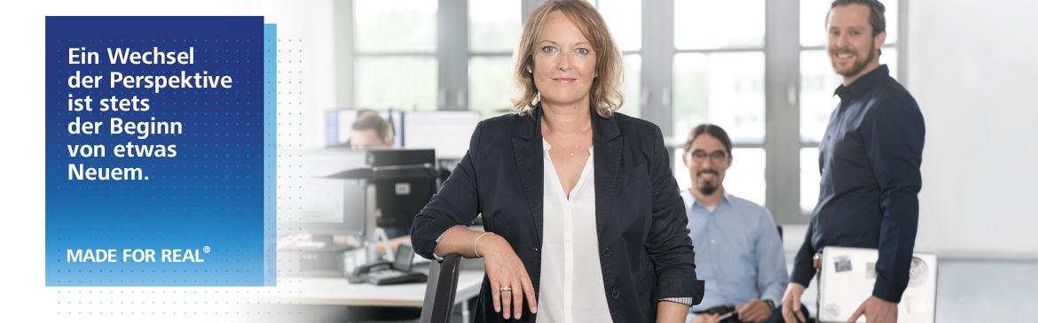 E-Business Lösungen B2B