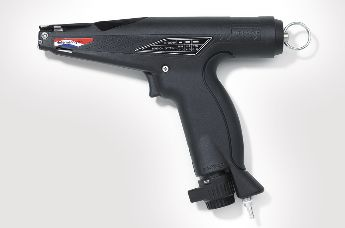 Verarbeitungsgeräte, Kabelbinderzangen, Heißluftpistolen Kompetenz ...